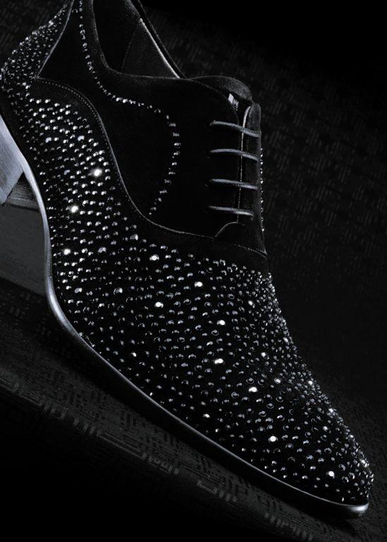 Scarpe Per Matrimonio Uomo : Le calzature da sposo di carlo pignatelli scarpe per